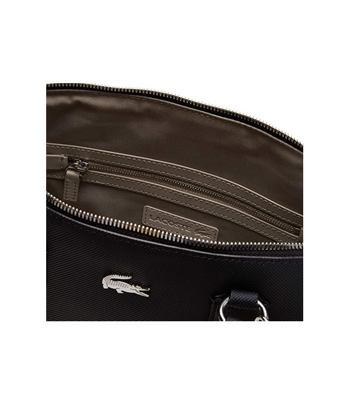 LACOSTE - Sac Femme